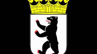 Kaiserbase- Berlin du bist so wunderbar (bester Mix)