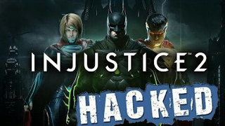Download lagu Injustice 2 Hack hacking credits And Gems Lucky Patcher Without Root MP3