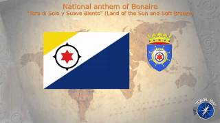 Bonaire National Anthem