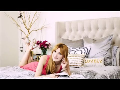 Bella Thorne {3}   All Hot Photos   Daily Celebrity Babes