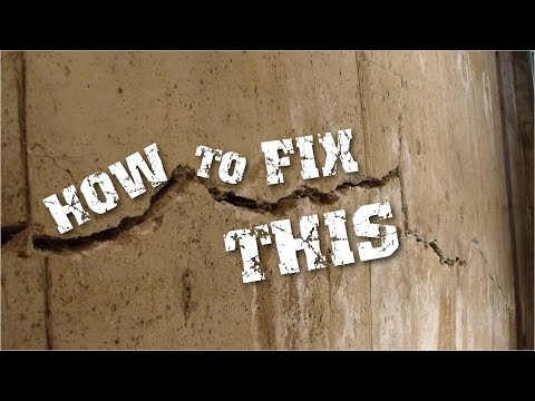 how-to-fix-a-crack-in-a-concrete-foundation-(new-technology)
