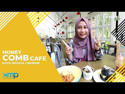 review-honey-comb-cafe-&-desserts---rekomendasi-tempat-makan-kece
