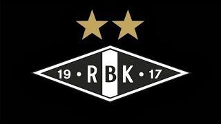 FIFA 19.???? Карьера. 10ый сезон за Русенборг на Ultimate ( сверх) сложности.???? / Видео