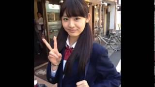 7月9日より放送される連続ドラマ「時をかける少女」にSeventeen専属モデ...