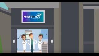 Finer Smiles Dentistry | Laser Dentistry Victoria