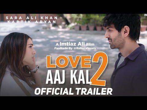 love-aaj-kal-2-trailer-love-aaj-kal-2-official-trailer-love-aaj-kal-2-trailer-release-date