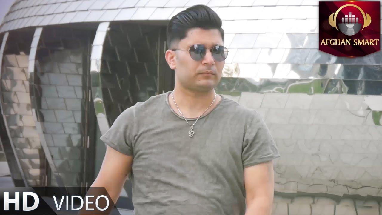 Omid Tajik - Bargard OFFICIAL VIDEO