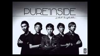 Download Mp3 pure inside band
