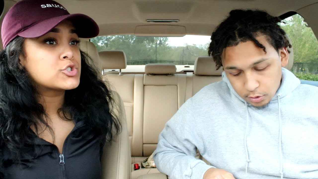 i-m-quitting-youtube-to-be-a-rapper-prank-she-left-me