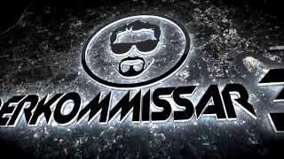 Adelanto Derkommissar vol  3 video remix