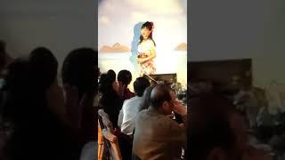 【優しい嘘をください/れいか】 in カフェ ラニカイ https://youtu.be/...