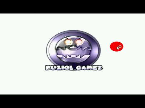 Download Mario Forever Game On PC Working || Mr.SMB