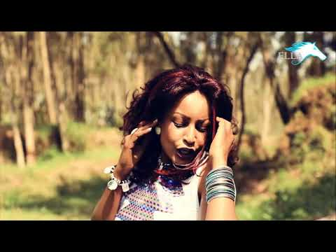 Helen Meles - Tazareb | ተዛረብ - New Eritrean Music 2017 - ( Official Video Trailer ) - This Friday