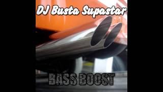 J Romero - Ay Yi Yi Feat. Baby Bash (Bass Boost)