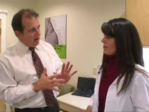 Center for Medical Weight Loss-Ocean Springs, MS - Part 1