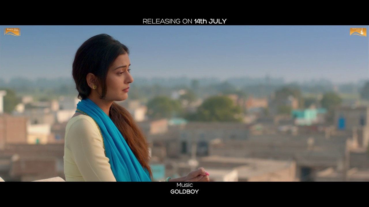 Door(Song Promo)-Ninja-Pankaj Batra-Goldboy-Latest Punjabi Songs 2017  sc 1 st  YouTube & Door(Song Promo)-Ninja-Pankaj Batra-Goldboy-Latest Punjabi Songs ...