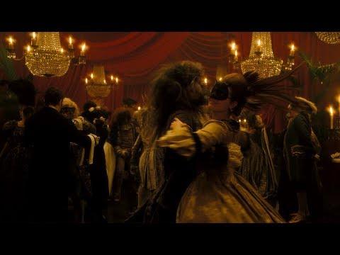 Sweeney Todd (2007) | Poor Thing (With Lirycs)