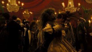 Sweeney Todd (2007)   Poor Thing (With Lirycs)
