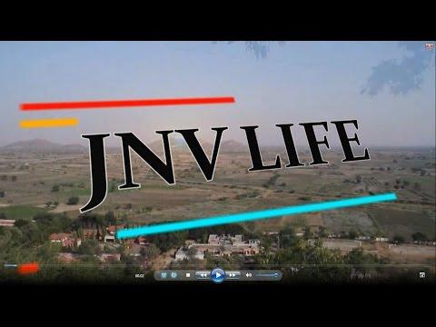 JNV Life Be Like