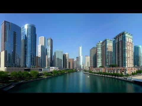 Best Chicago Appraiser  (847) 863-5776