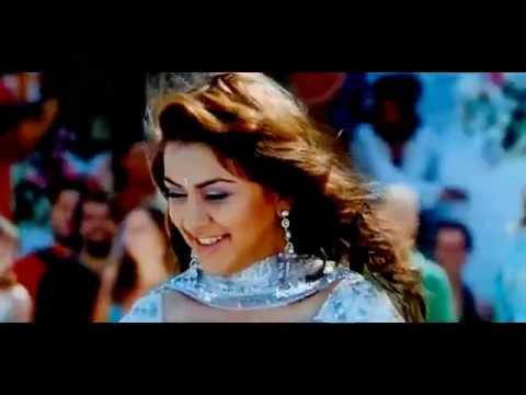 tera suroor video song download hd