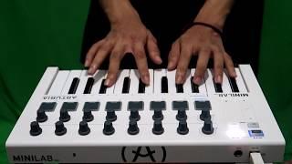 Juice Wrld Lucid Dreams Cover Instrumental.mp3