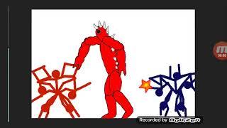 рисуем мультфильмы 2 трансформеры