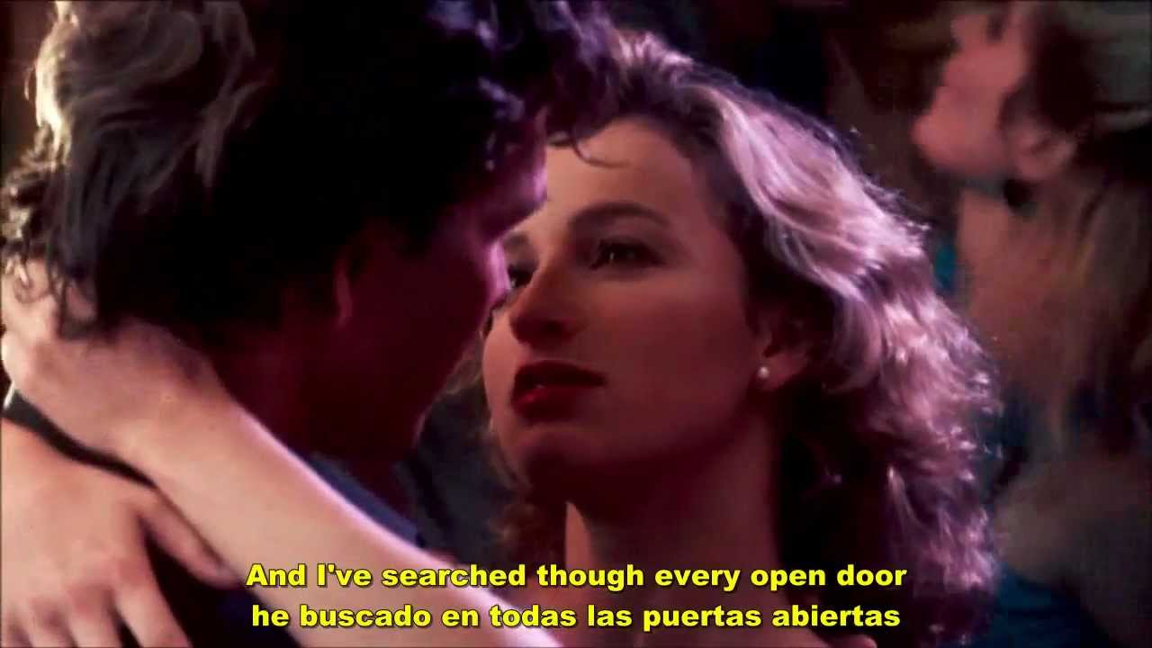 dirty dancing subtitles online