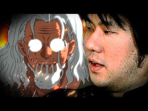 officiel-:-eiichiro-oda-parle-de-la-fin-de-one-piece-et-le-retour-de-rayleigh-!!-one-piece-news