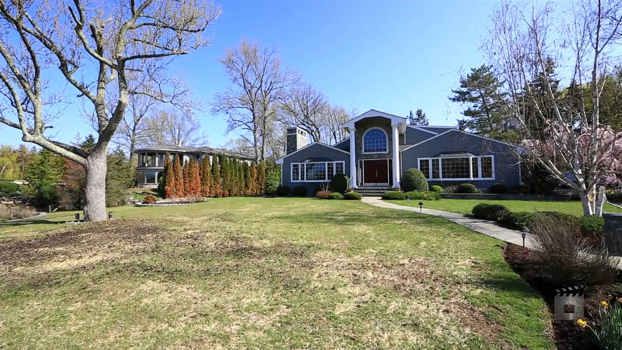New Rochelle Waterfront Homes
