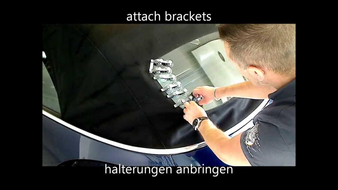 Audi a4 heckscheibe defekt neu verkleben wie bei beetle for Fenster neu abdichten