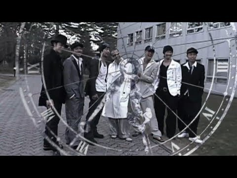 EXILE / 時の描片 ~トキノカケラ~