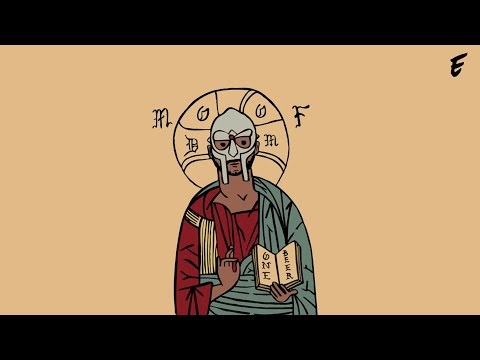 """""""In The End"""" [FREE] old school hip hop type beat 