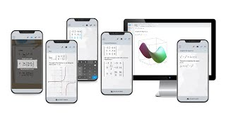 Do math on your phone with the all-in-one Maple Calculator screenshot 2