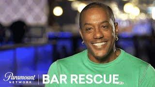 Video The Kasbah Is A Huge Success - Bar Rescue, Season 5 download MP3, 3GP, MP4, WEBM, AVI, FLV Januari 2018