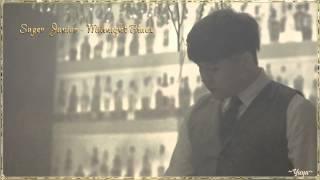 Super Junior - Midnight Blues [german sub]