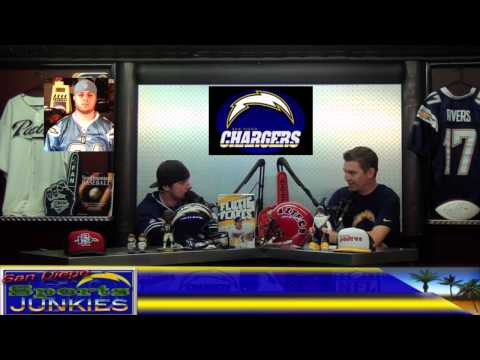 San Diego Sports Junkie: Chargers position outlook, Aztecs fall again!!!
