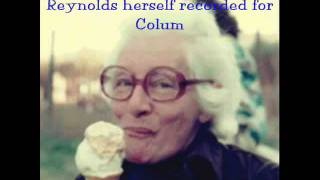 Malvina Reynolds - Little Boxes (Weeds Theme Song) Full Version with Lyrics