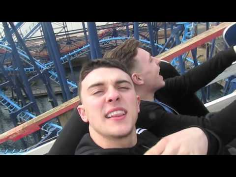 Northerners Guide To Blackpool