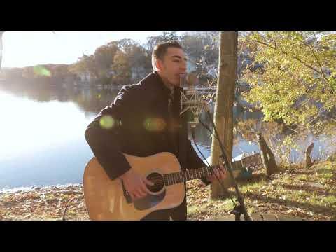 As The Sun Go Down - By Ricky Duran (Original)
