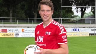 FC Memmingen 1907 e.V.Fußball HYMNE