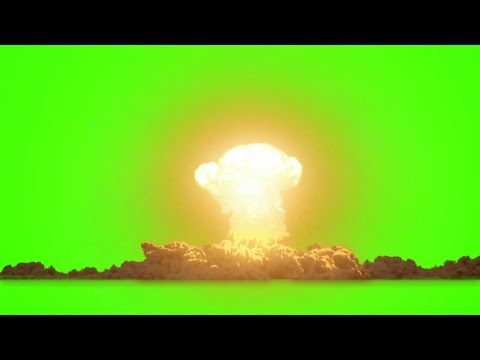 nuclear-bomb-explosion---green-screen-effects-||-ytschool.