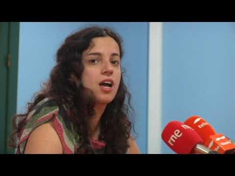 O BNG pídelle o novo goberno unha axenda galega 21-06-2018