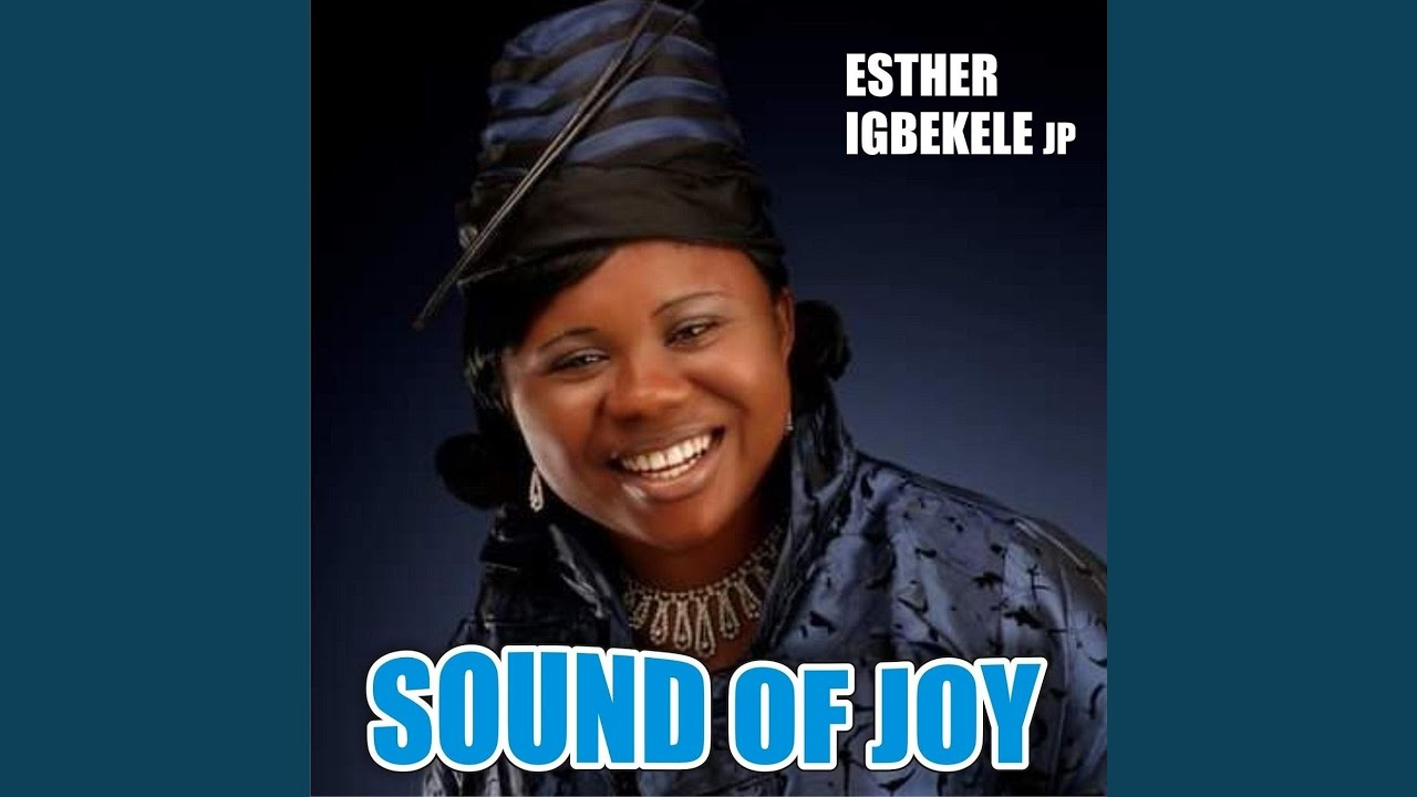 Download Praise Medley: Mo Dupe / Se Oluwa Logo / Ibi To Sinmi De / O Se Mi Laanu / Ko To Lati San Ore...