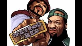 Method Man - Come on