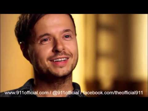 The Big Reunion - Episode 2 (Intro & 911 Highlights) (2013)