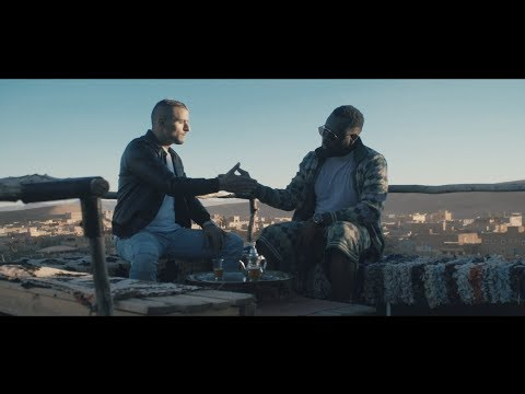 Youtube: Sofiane – Arafricain ft. Maître GIMS [Clip Officiel]