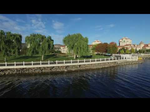 Delta Hotels and Resorts   Royal Private Residence Club HD