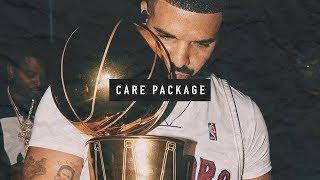 Free Drake type beat Care Package 2019