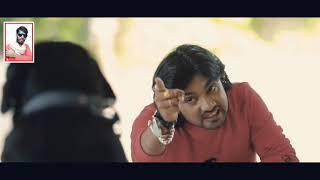 Download Video રોહિત ઠાકોર ના નવૂ ગાના ! ગુજરાતી લવ સ્ટોરી સાંગ Rohit Thakur New Song  Gujarati love story!! MP3 3GP MP4